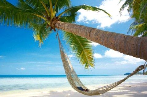 Varázslatos luxus nyaralás Mauritius-on repülővel