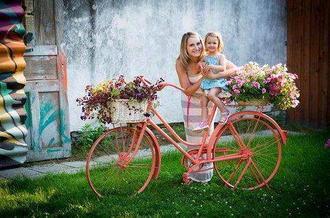 Egyéni, páros, kismama vagy családi fotózás