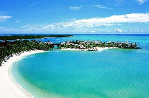 Egzotikus nyaralás Balin repülővel