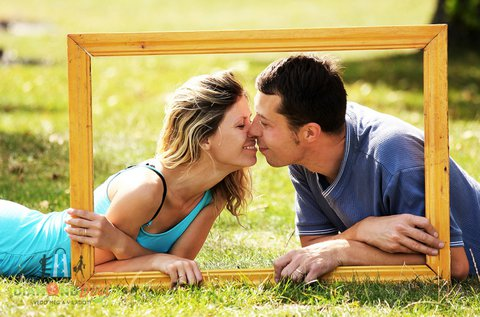 Egyéni, páros vagy családi fotózás 5-6 főig