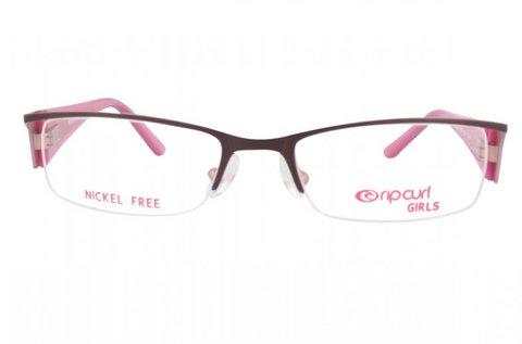 Rip Curl női szemüvegkeret