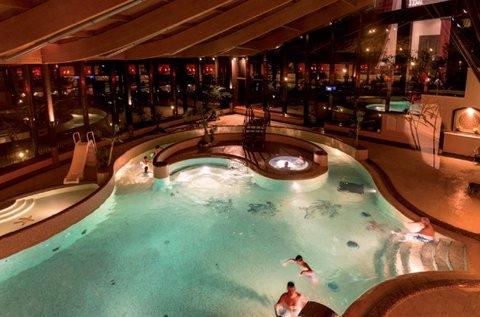 5 csillagos luxus kényelem Dunaszentmiklóson