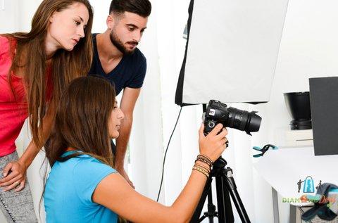 1 alkalmas kezdő fotós oktatás