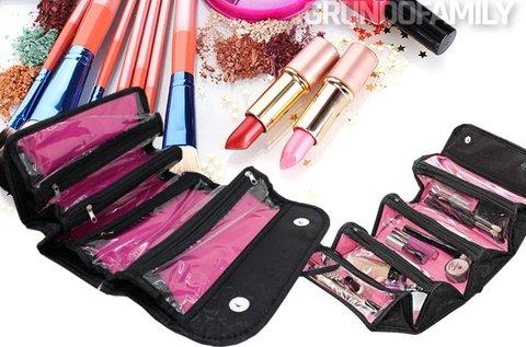 RollnGo kozmetikai táska