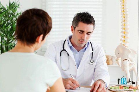 Allergia, ételintolerancia és Candida-teszt