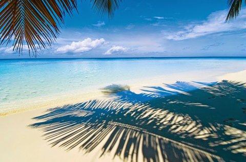 Egzotikus álomnyaralás Zöldfoki-szigeteken