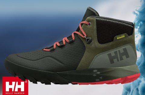 Helly Hansen Loke Rambler HT vízálló férfi cipő