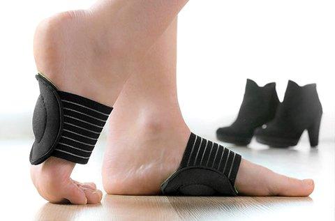1 pár harántemelő lúdtalp és lábfájdalom ellen
