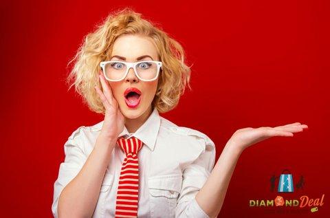 Komplett szemüvegkészítés látásvizsgálattal