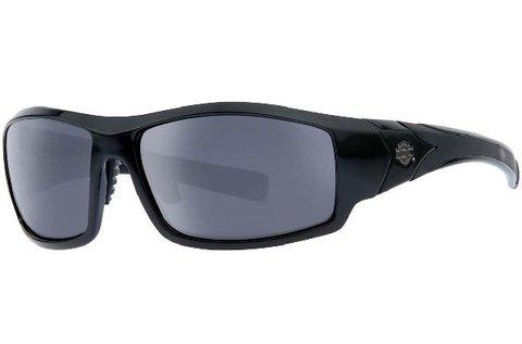 Harley Davidson férfi polarizált napszemüveg