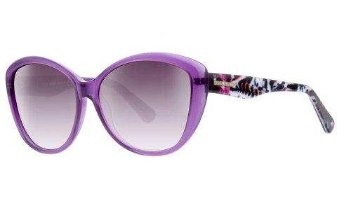 Miss Sixty női napszemüveg