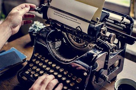 3600-4000 karakterből álló novella életed emlékeiből