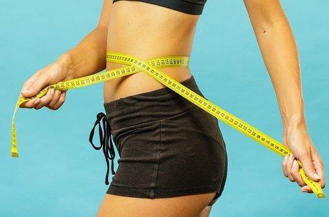 1 alkalmas kavitációs ultrahangos zsírbontás