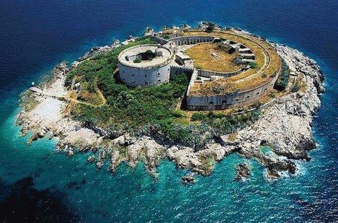 4 napos kikapcsolódás Montenegró tengerpartján