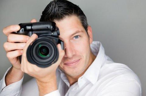 Stúdió vagy szabadtéri fotózás a családnak