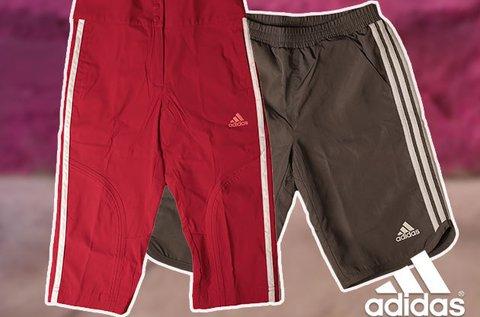 Adidas gyerekruhák 86-176-os méretben