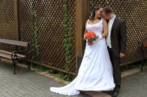 Esküvői fotózás extra csomag