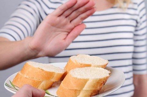 Allergia-, ételintolerancia teszt 200 allergénre
