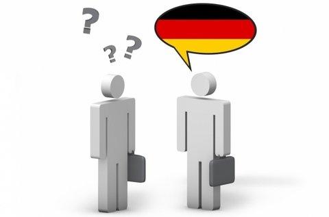 Német nyelvtanfolyam alapfoktól felsőfokig