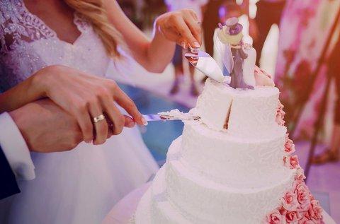 Legyen tökéletes saját szervezésű esküvőtök!