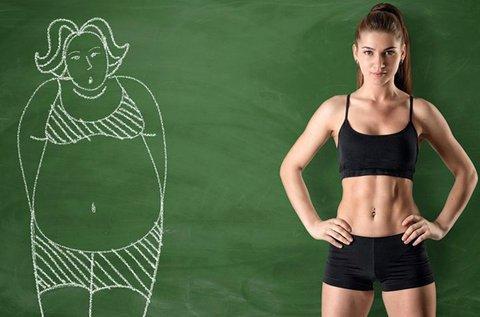 10 alkalmas teljes testes alakformáló program