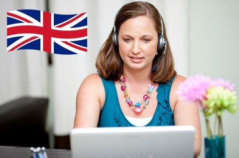 SOS angol nyelvtanulás a tudatalatti segítségével