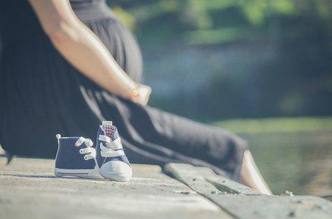 Átfogó, babatervező állapotfelmérés