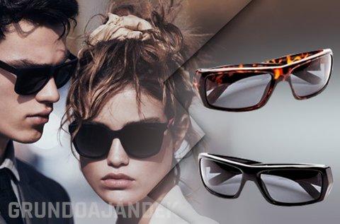 1 pár Pro Watching polarizált szemüveg
