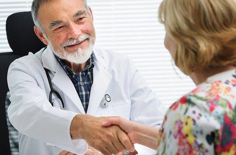 Reumás csontbetegség és csontsűrűség vizsgálat