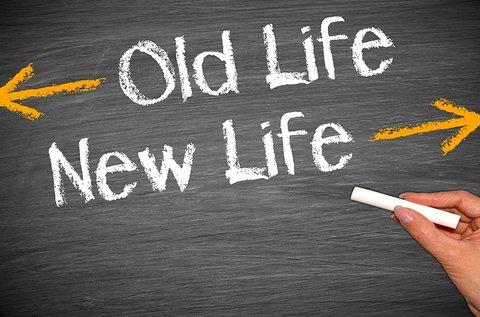3 féle választható life coaching