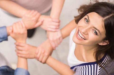 Csoportos családállítás a lelki egészségért