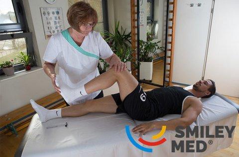 5 alkalmas fájdaloműző parafango kezelés