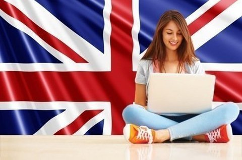 4 hetes online kezdő angol nyelvtanfolyam