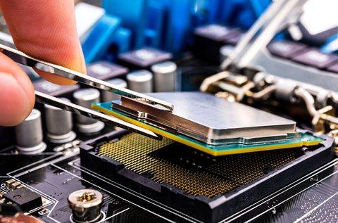Számítógép állapotfelmérés és karbantartás