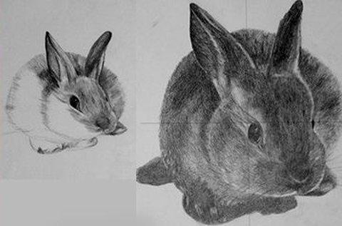 Jobb agyféltekés rajzolás gyerekeknek Szentendrén