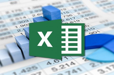 1 éves online Microsoft Excel tanfolyam