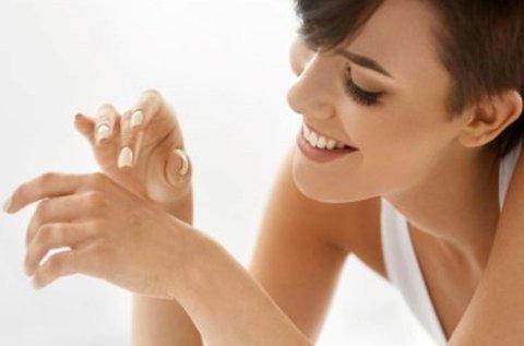 Szemölcsök bőrgyógyászati eltávolítása