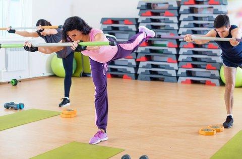 3 alkalmas senior tréning életmód tanácsadással