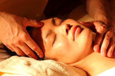 60 perces Bars kezelés lelki problémák kezelésére