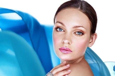 E-light ránctalanító kezelés a feszes arcbőrért
