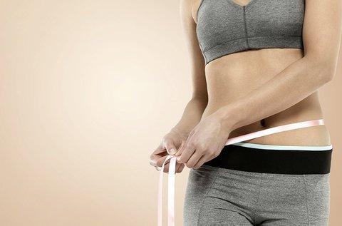 2 alkalmas extra erős kavitációs zsírbontás