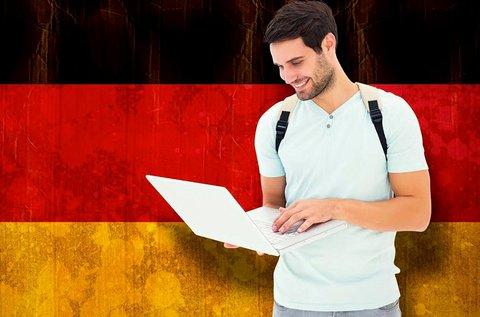 Emelt szintű német érettségi felkészítő tanfolyam