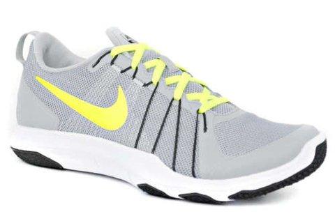 Nike Flex Train Aver férfi futócipő