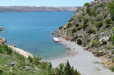 4 napos júniusi nyaralás Horvátországban