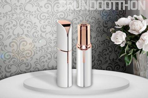Gold Rose kompakt szőrtelenítő készülék