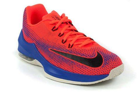 Nike Air Max Infuriate Gs fiú sportcipő a3a5b54a8c