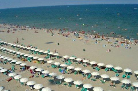 8 napos tengerparti nyaralás az Adrián 5 főnek