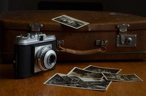 65 db 13x18 cm-es fénykép előhívása