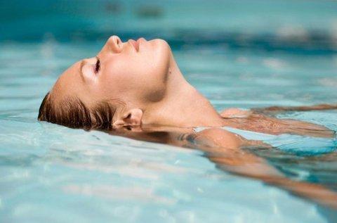 Egész napos wellness 2 főnek Szigetszentmiklóson
