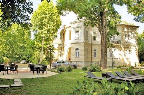 3 napos Balaton-parti kikapcsolódás Siófokon